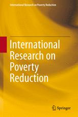 International Research on Poverty Reduction