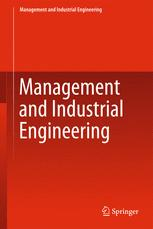 Management and Industrial Engineering