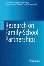 Research on Family-School Partnerships