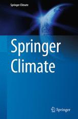 Springer Climate