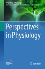 Perspectives in Physiology