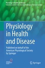 Physiology in Health and Disease