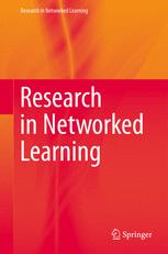 Research in Networked Learning