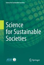 Science for Sustainable Societies