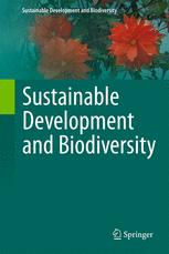 Sustainable Development and Biodiversity