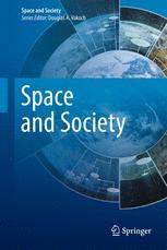 Space and Society