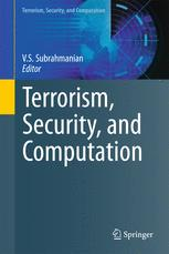 Terrorism, Security, and Computation