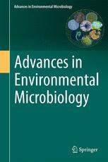 Advances in Environmental Microbiology