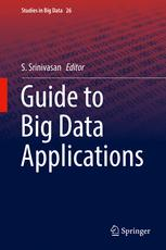 Guide to Big Data Applications