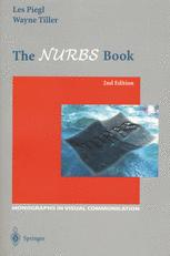 Monographs in Visual Communication
