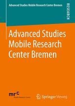 Advanced Studies Mobile Research Center Bremen