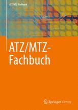 ATZ/MTZ-Fachbuch