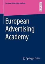 European Advertising Academy