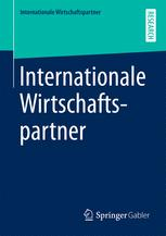 Internationale Wirtschaftspartner