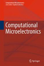 Computational Microelectronics