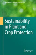 Sustainability in Plant and Crop Protection