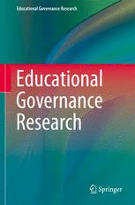 Educational Governance Research