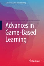 Advances in Game-Based Learning