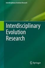 Interdisciplinary Evolution Research