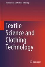 Textile Science and Clothing Technology
