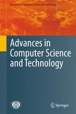 Advances in Computer Science and Technology