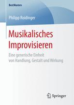 Musikalisches Improvisieren