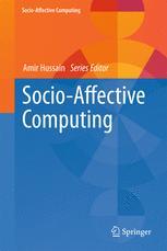 Socio-Affective Computing