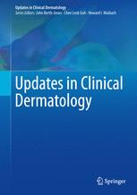 Updates in Clinical Dermatology