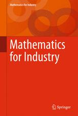 Mathematics for Industry