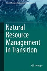 Natural Resource Management in Transition