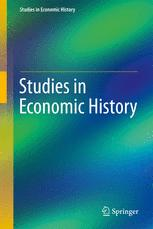 Studies in Economic History