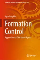 Formation Control