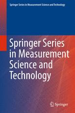 Springer Series in Measurement Science and Technology