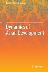 Dynamics of Asian Development