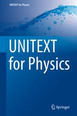 UNITEXT for Physics