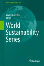 World Sustainability Series