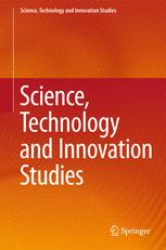 Science, Technology and Innovation Studies