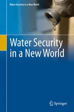 Water Security in a New World