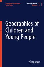 Geographies of Children and Young People