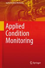 Applied Condition Monitoring