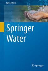 Springer Water