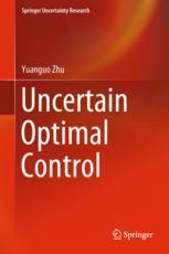 Uncertain Optimal Control