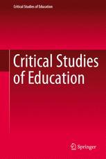 Critical Studies of Education