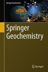 Springer Geochemistry