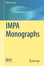 IMPA Monographs