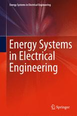 Energy Systems in Electrical Engineering