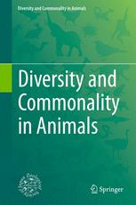 Diversity and Commonality in Animals