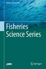 Fisheries Science Series