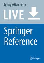 Springer Reference Medizin