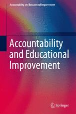 Accountability and Educational Improvement